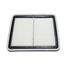 ENGINE-AIR-FILTER 16546-Aa12a/16546-Aa12a for Outback/tribeca -Lk192