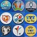 2008 чемпион, патч 2012, чемпион, чемпион по футболу, оптовая продажа футбольных нашивок