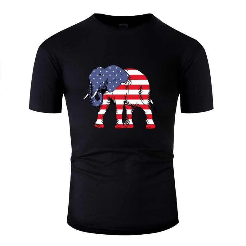 Vintage Unisex Non Giudicare Me Perché Io Sono Abbastanza Nessuno Progetta Un Murd Mens Tshirt Donne Nero T Shirt gents Bicchierino-Manicotto Pop Top Tee