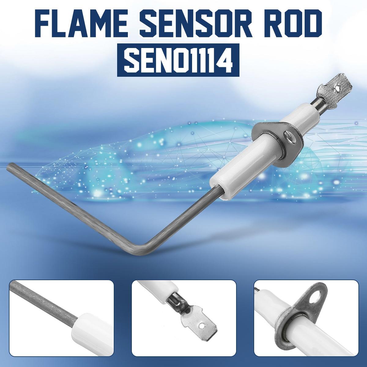 Flame Sensor Rod SEN0337 SEN441 SEN0441 SEN491 SEN00491 SEN1114 SEN01114