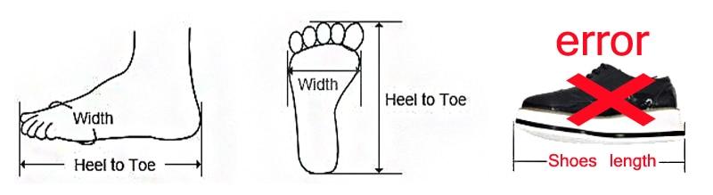 Woman's Spring 6cm Thin High Heels Slingbacks 7