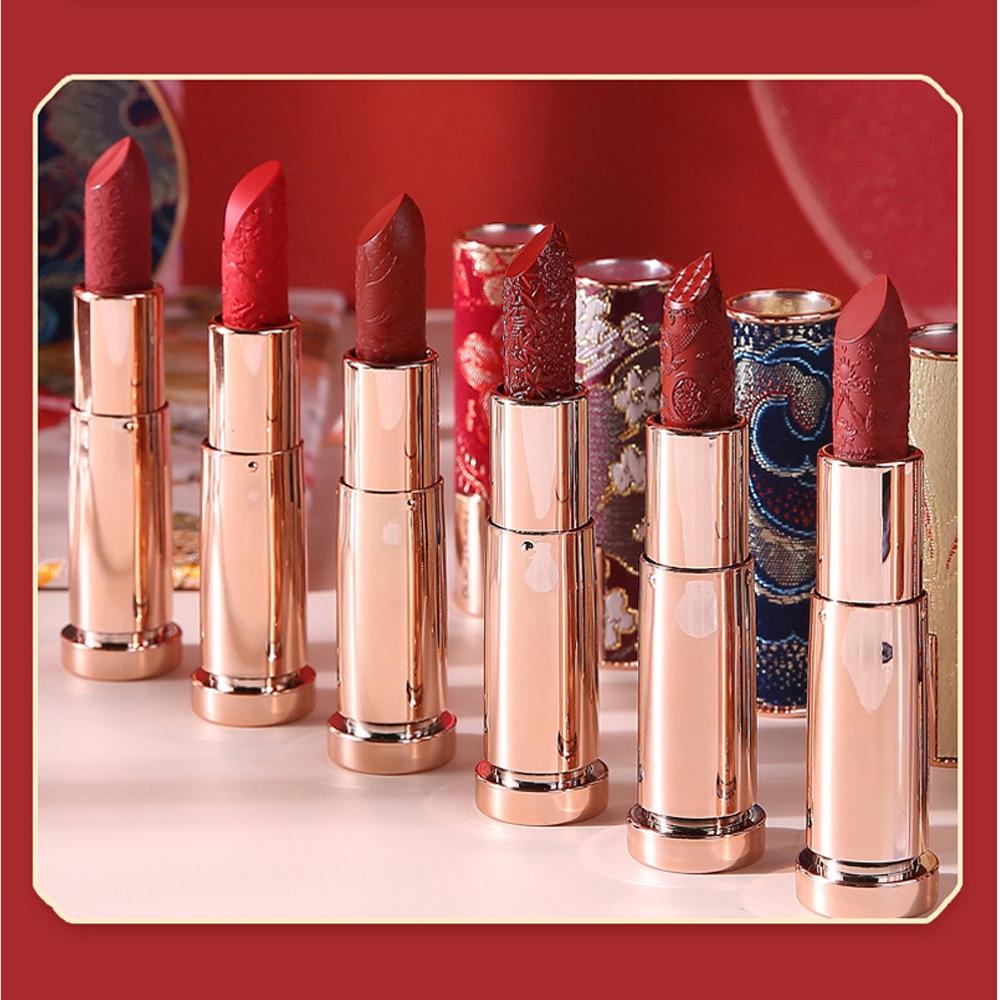 11 pcs set maquiagem conjuntos kit cosmeticos 01