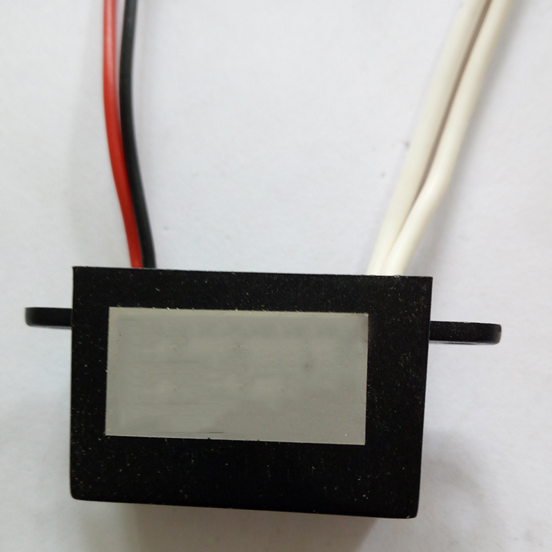 1PCS AC 220V High Output Air Ionizer Airborne Negative Ion Anion Generator DIY 27*15*18mm Tool Parts
