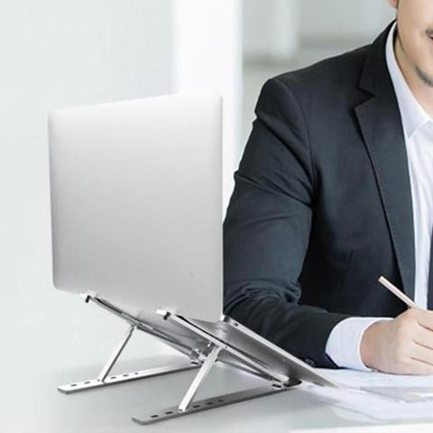 macbook pro portatil portatil notebook