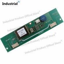 Para CXA-0419 PCU-P207 lcd backlight placa inversor de energia totalmente testado
