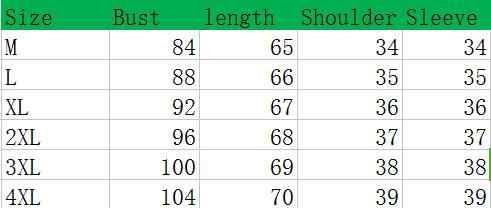 M-4XL 2020 פנס שרוול תחרה חולצה בתוספת גודל בגדי Blusa קימונו נשים חולצה/חולצה טלאי שיפון חולצה חולצות E220