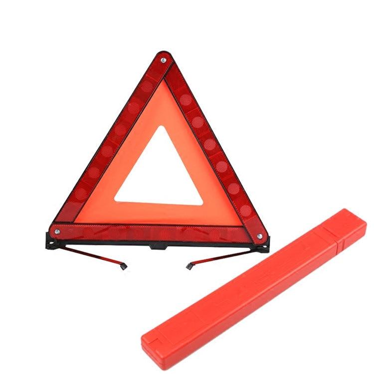 triangulo refletor de emergencia tripe para carro 04