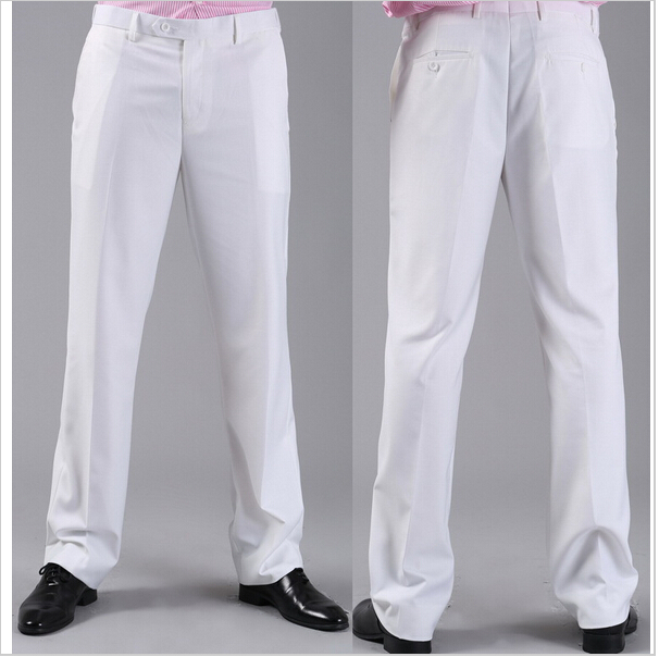 Popular-Men-Suits-Pants-Fashion-Business-Formal-Prom-Casual-Coat-Pants-Spring-Fall-Winter-Custome-Made (2)