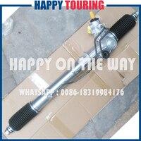 New Power Steering Rack For Toyota Land Cruiser Prado 90 95 Series KZJ95 VZJ95 44250-60012 4425060012 Right hand Drive