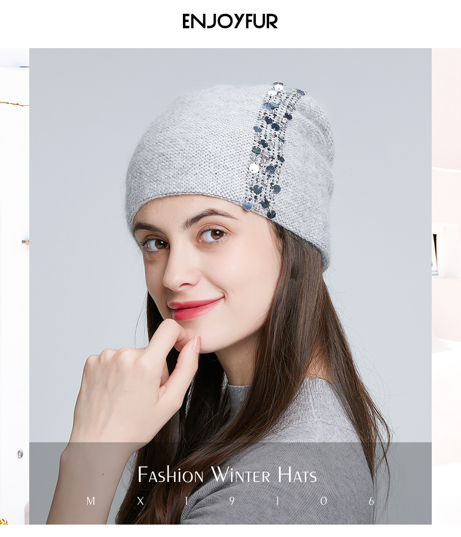 Bonnet Fashion