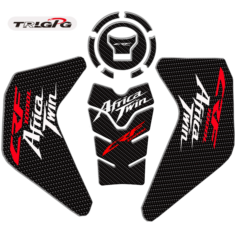Aramox Tank Sticker,Soft Rubber Motorcycle Fuel Oil Gas Tank Pad Protector Sticker Decal for Kawasaki Z800