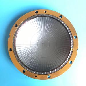 Image 3 - مكبر الصوت القرن الحجاب الحاجز ل DAS K8 ، K10 ، ND 8 ، ND 10 16 أوم