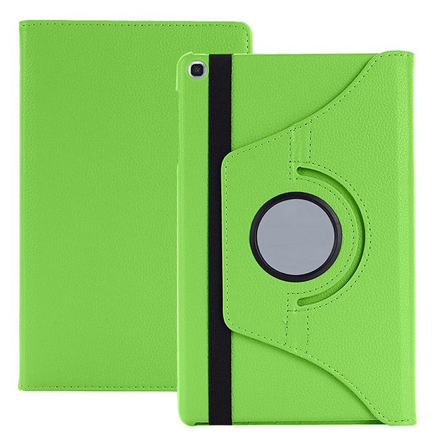 1-PC-360-Rotating-Ultra-Slim-Tablet-Case-Leather-Cover-Shell-Flip-Stand-For-For-Samsung.jpg_640x640 (3)