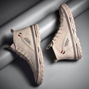 Спортивная повседневная обувь; ультратонкая Повседневная обувь; кроссовки