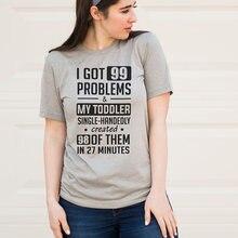Рубашка с надписью «mom» рубашка милой мамой подарок на день