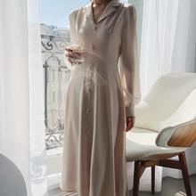 2019 New Autumn Women Slim Fashion Tide Designer Runway Chic Casual Ho