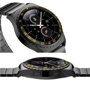 New Smart Watch Accessories fo