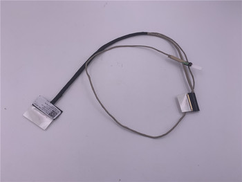 "New For HP 15-BS 15-BW 15T-BR 15Z-BW CBL50 15.6""30pin 15-BS016tx 15-bs519tx 15-bs542tx 15-bs539 Lcd Lvds Cable DC02002WZ00 image"