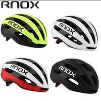RNOX KP-1 Bike Helm Für Rennrad MTB Radfahren Helm Sport Helm Fahrrad Helm Rennrad Helm MTB Helm Männer radfahren Helm