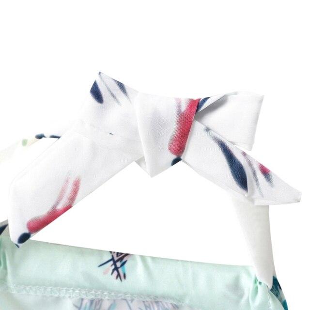 Фото комбинезоны летние без рукавов для новорожденных девочек одежда
