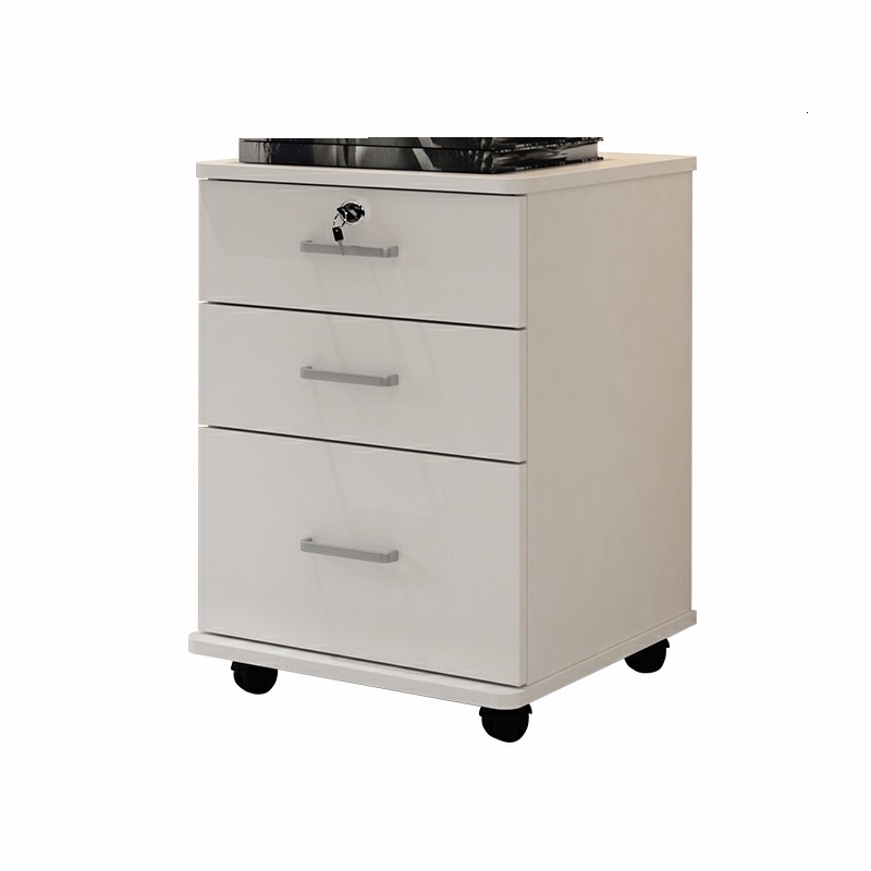 Boite Aux Lettres Sepsradores Dolap Madera Mueble Para Oficina Archivero Archivador Archivadores Filing Cabinet For Office