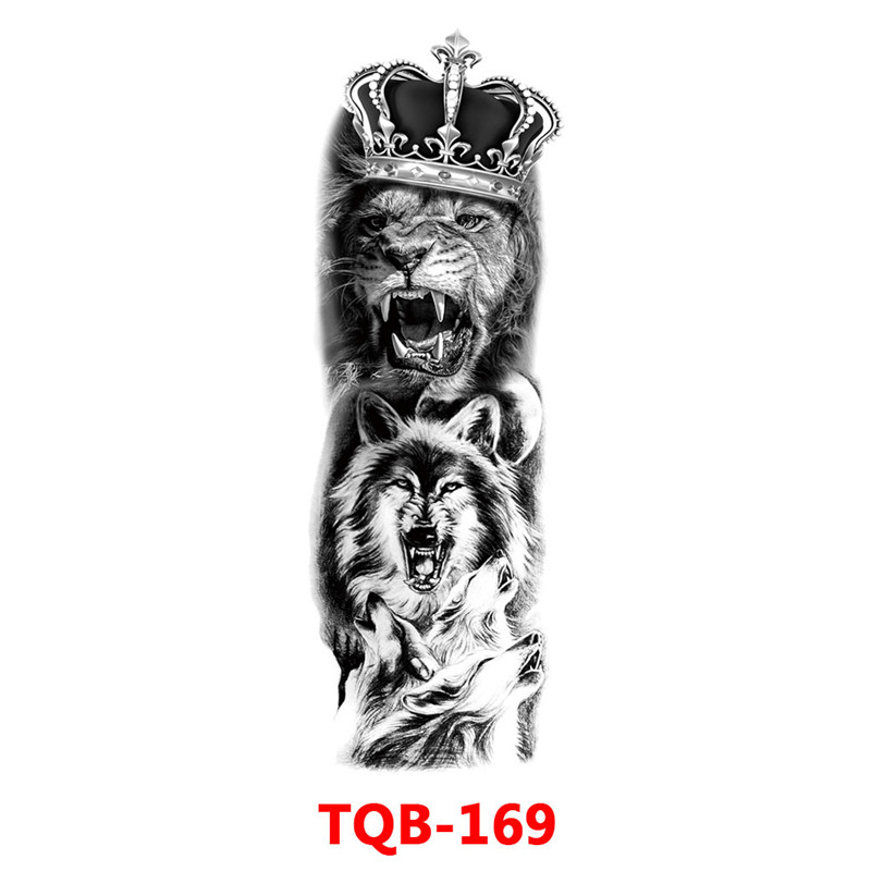 313037_no-logo_313037-2-09-g