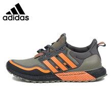Original New Arrival Adidas All Terrain Men' Running Shoes Sneakers
