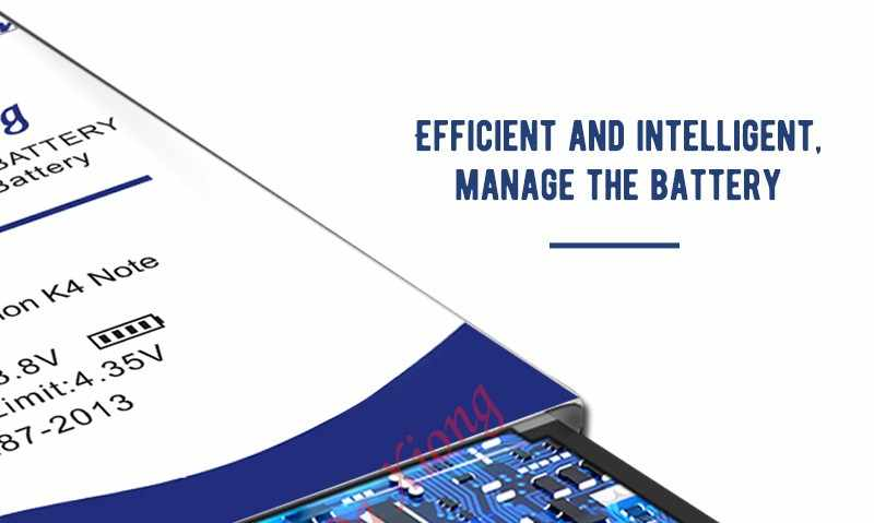 Batterij Voor Samsung S3 S4 S5 S6 Rand Plus S7 S8 Batterij EB-BG920ABE EB-BG925ABE EB-BG928ABE EB-BG930ABE EB-BG935ABE EB-BG950ABE
