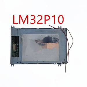 Image 1 - Can provide test video , 90 days warranty   4.7 inch lcd panel LM32P10