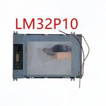 Pode fornecer o vídeo do teste, 90 dias de garantia 4.7 inch lcd painel lm32p10