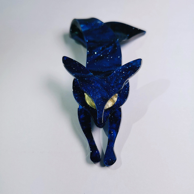 FANT-jack-limted-Acrylic-Fox-Brooches-for-Women-Fashion-Acetate-Fiber-Animal-Pin-New-Environmental-Material.jpg_640x640 (5)