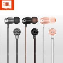 JBL سماعة رأس سلكية T380A ، سماعة رأس رياضية ستريو ، صوت جهير نقي ، لأجهزة Android و IOS