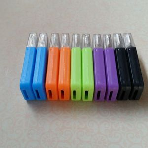 Image 5 - Высокоскоростной мини USB 2,0 Micro SD TF T Flash Card Reader адаптер для ПК ноутбука Usb кардридер