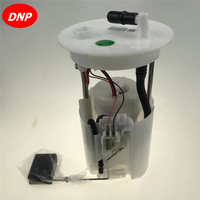 DNP Fuel Pump Module Assembly Fit For Honda City 17708 T9A T01 M1 292100 5911 17045 T2A A00