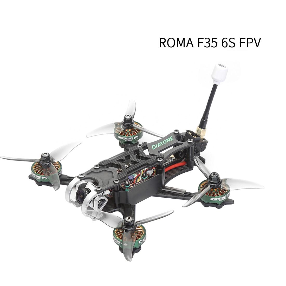F44783-D1.jpg