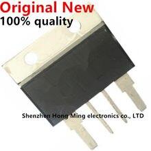 (2-10 peça) 100% novo BTA100-1200B bta1001200b 1200 v 100a TO-4P para scr transistor chipset