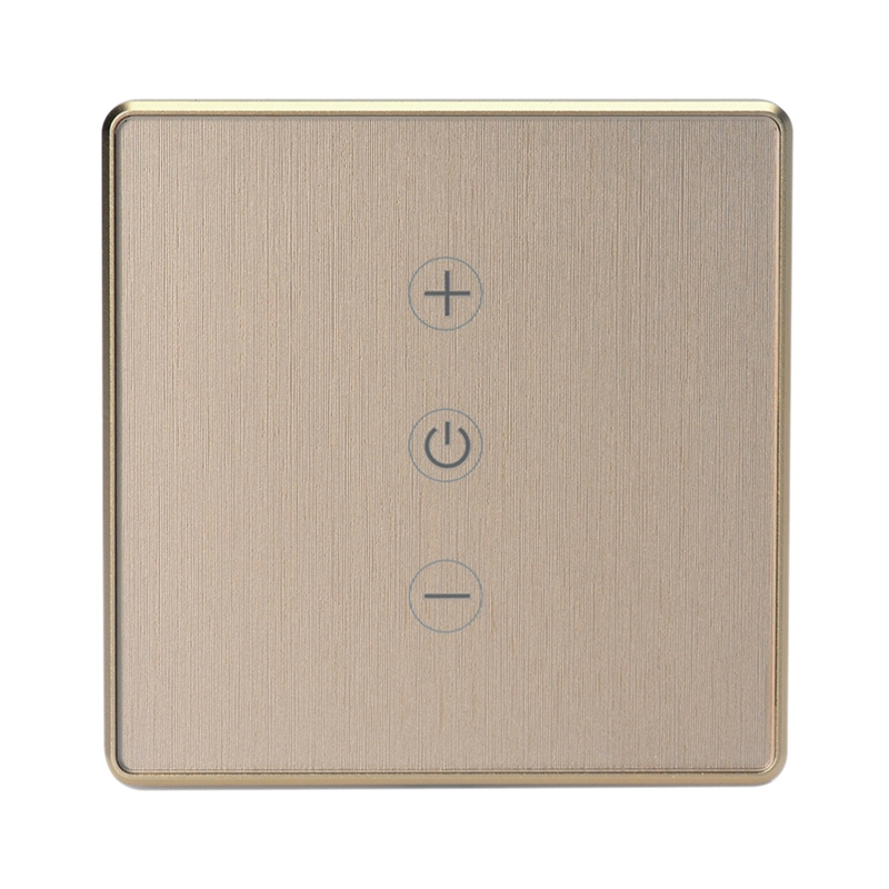 WiFi занавес переключатель, умный WiFi пресс переключатель, беспроводной пульт дистанционного управления оконный занавес переключатель управ
