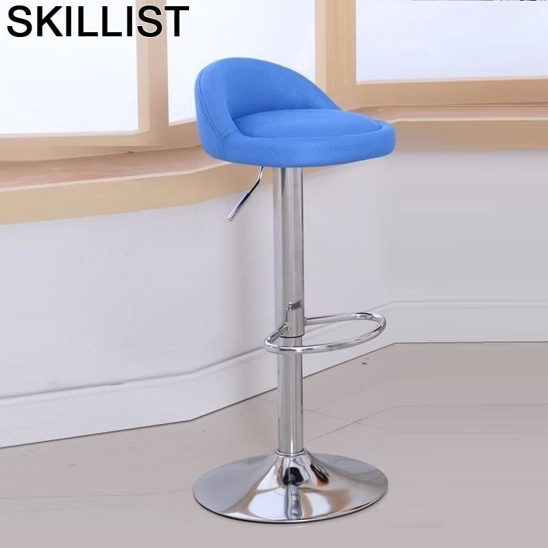 Comptoir Banqueta Todos Tipos Barkrukken Stuhl Tabouret De Industriel Barstool Para Barra Cadeira Silla Stool Modern Bar Chair