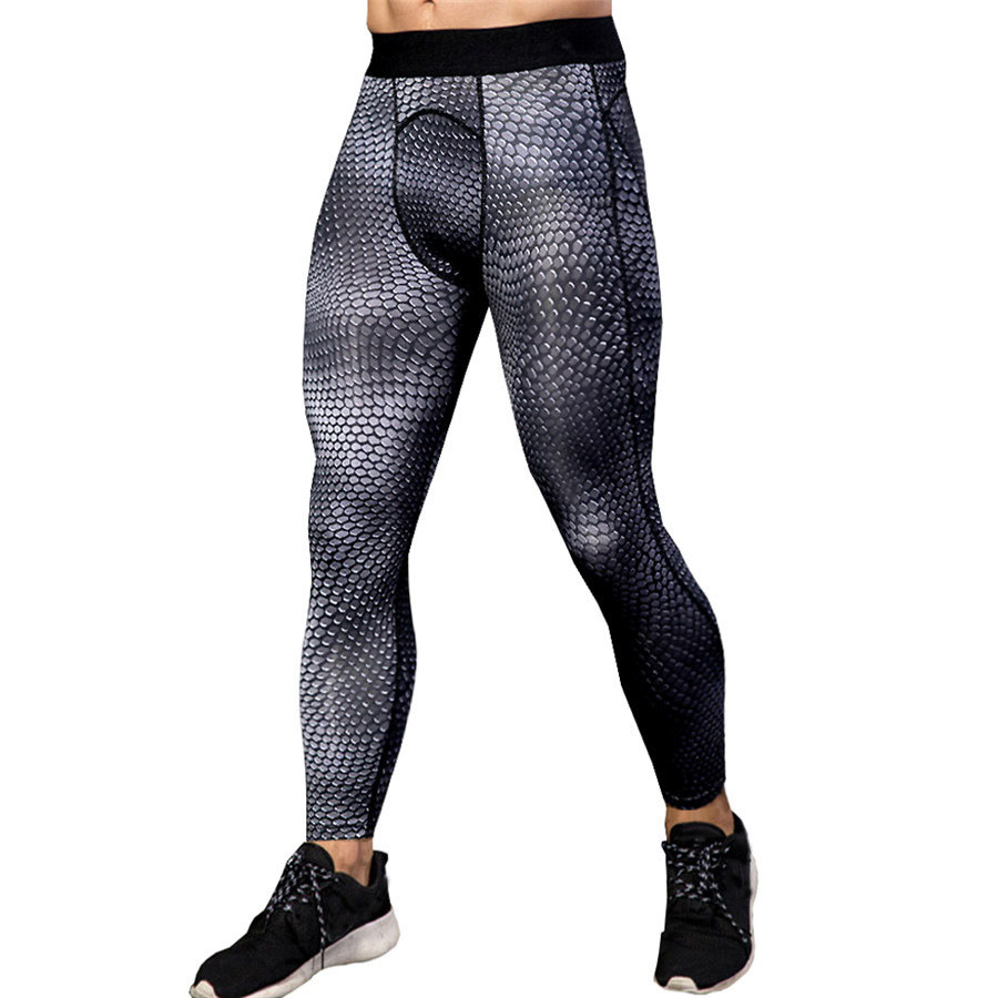 Compression-Pants-Sports-Running-Tights-Men-Jogging-Leggings-Fitness-Sport-Trousers-Jogger-Mens-Elastic-Breathable-Sweat (3) 拷贝
