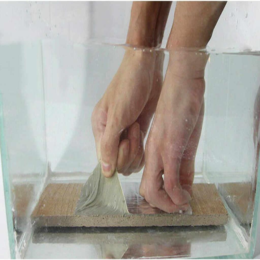 Cinta de papel de aluminio resistente al agua y a los rayos UV cinta de vidrio rentable adhesivo de alta resistencia al frío 2019