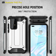 Silicone Cases For Huawei P40 Pro Armor Case For Huawei P40 P30 P20 P10 For P30 P20 10 Lite P30 Pro P20 P10 Plus Hard Sell Cases silicone cases for huawei p40 pro armor case for huawei p40 p30 p20 p10 for p30 p20 10 lite p30 pro p20 p10 plus hard sell cases