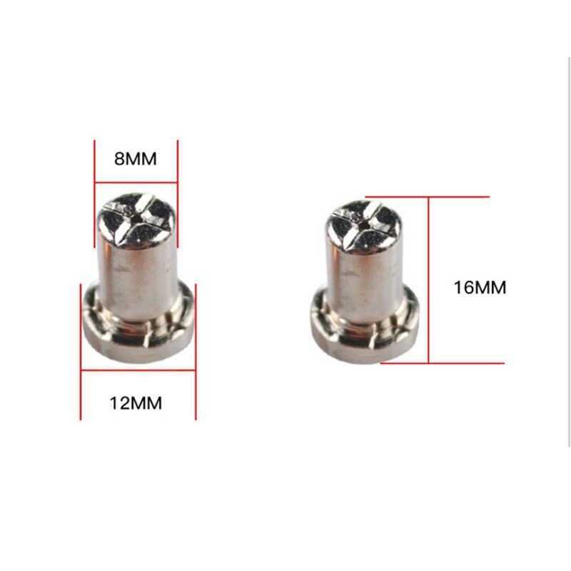 40 Uds antorcha de corte por Plasma consumible corte largo extendido cortador de Plasma Kit 40A Pt31 boquilla de electrodo de punta de antorcha de Plasma