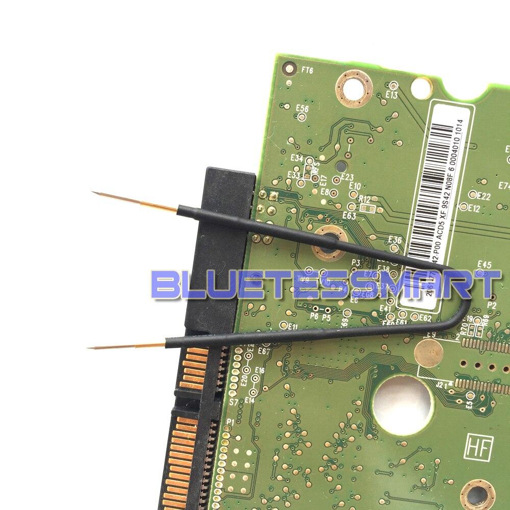 Материнская плата с жестким диском MRT PC3000, тест на короткофокусное устройство для восстановления данных|Компьютерные кабели и разъемы|   | АлиЭкспресс