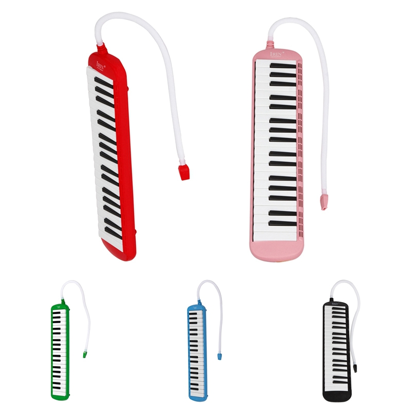 professional-melodica-blowpipe-plastic-flexible-melodica-pianica-tube-with-mouthpiece-fit-for-32-37-key-pianica-melodica