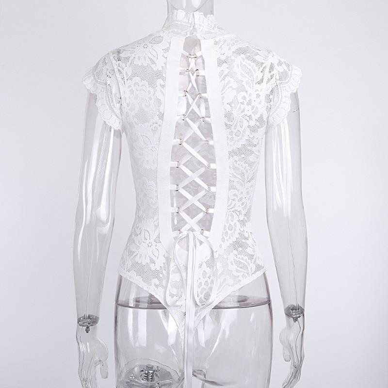 lace bodysuit 06