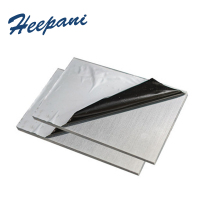 Free shipping aluminum plates with high purity 0.5mm 5mm aluminum alloy sheet / Al metal piece