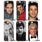 Chile Actors For HTC...