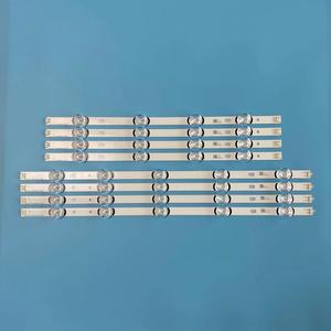 Image 1 - LED Backlight strip For 6916L LC470DUE FG A1 A2 A3 A4 M1 M2 M3 M4 47LB570U 47LB570V 47LB572V 47LB580B 47LY540S 47LF5800 47LF5610