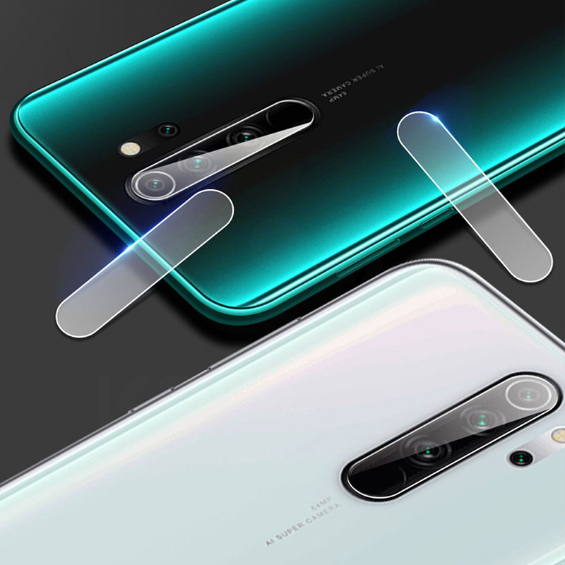 2PCS-Camera-Glass-For-Redmi-Note-8-Pro-Camera-Lens-Tempered-Glass-Protector-Screen-For-Xiaomi (2)