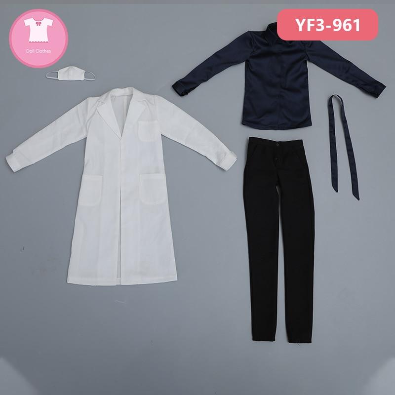 YF3-961 SPIRIT 70